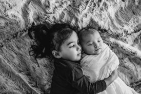 Sydney-Lifestyle-Newborn-Photographer-Elysium-Photography-Frank-21