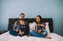 Sydney-Lifestyle-Newborn-Photographer-Elysium-Photography-Frank-3