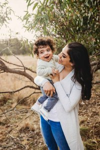 Sydney-Family-lifestyle-Photographer-Elysium-Photography-Khoury-10