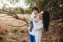 Sydney-Family-lifestyle-Photographer-Elysium-Photography-Khoury-9