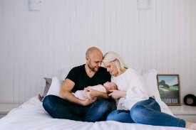 Sydney-newborn-lifestyle-Photographer-Elysium-Photography-10