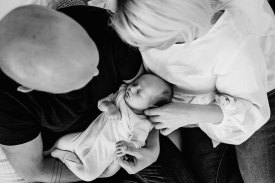 Sydney-newborn-lifestyle-Photographer-Elysium-Photography-11
