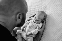 Sydney-newborn-lifestyle-Photographer-Elysium-Photography-13