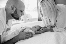 Sydney-newborn-lifestyle-Photographer-Elysium-Photography-20