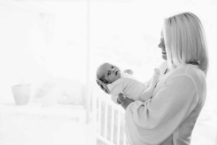 Sydney-newborn-lifestyle-Photographer-Elysium-Photography-5