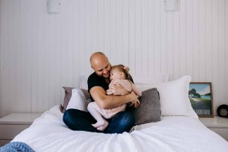 Sydney-newborn-lifestyle-Photographer-Elysium-Photography-6