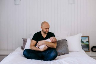 Sydney-newborn-lifestyle-Photographer-Elysium-Photography-9