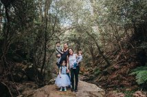 Sydney-Family-lifestyle-Photographer-Elysium-Photography-23