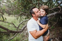 Sydney-Family-Photographer-Elysium-Photography-12