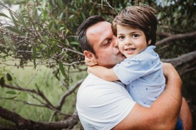 Sydney-Family-Photographer-Elysium-Photography-13