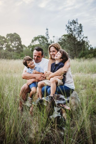 Sydney-Family-Photographer-Elysium-Photography-34
