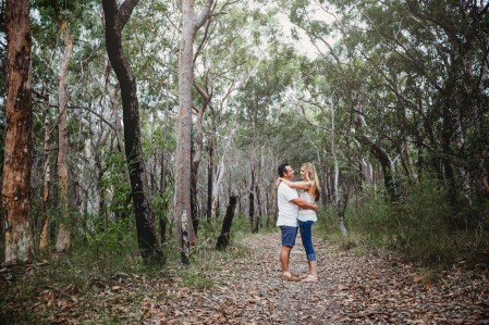 Sydney-Family-Photographer-Elysium-Photography-4