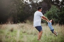 Sydney-Family-Photographer-Elysium-Photography-43