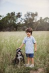 Sydney-Family-Photographer-Elysium-Photography-65
