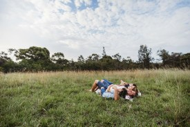 Sydney-Family-Photographer-Elysium-Photography-74