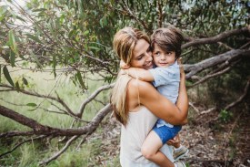 Sydney-Family-Photographer-Elysium-Photography-8