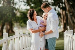 Sydney-Family-Photographer-Elysium-Photography-Cora-19