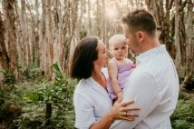 Sydney-Family-Photographer-Elysium-Photography-Cora-22