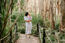Sydney-Family-Photographer-Elysium-Photography-Cora-29