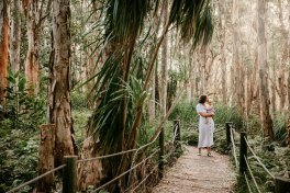 Sydney-Family-Photographer-Elysium-Photography-Cora-31