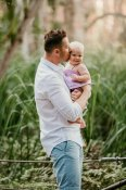 Sydney-Family-Photographer-Elysium-Photography-Cora-33