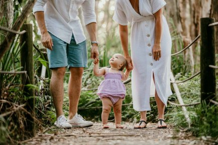Sydney-Family-Photographer-Elysium-Photography-Cora-34