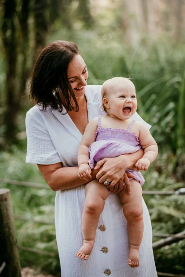 Sydney-Family-Photographer-Elysium-Photography-Cora-47
