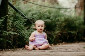 Sydney-Family-Photographer-Elysium-Photography-Cora-50