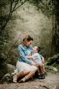 Sydney-Family-Photographer-Elysium-Photography-M&S-13