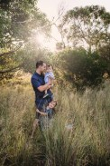 Sydney-Family-Photographer-Elysium-Photography-Rignanese-10