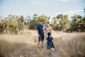 Sydney-Family-Photographer-Elysium-Photography-Rignanese-3