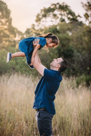 Sydney-Family-Photographer-Elysium-Photography-Rignanese-37