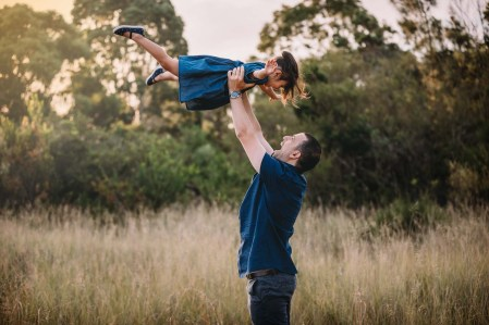 Sydney-Family-Photographer-Elysium-Photography-Rignanese-39