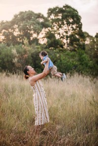 Sydney-Family-Photographer-Elysium-Photography-Rignanese-43