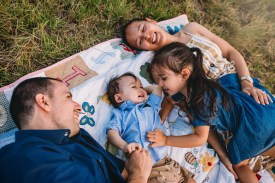 Sydney-Family-Photographer-Elysium-Photography-Rignanese-51