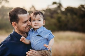 Sydney-Family-Photographer-Elysium-Photography-Rignanese-60