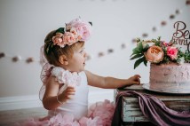 Sydney-Baby-Photographer-Elysium-Photography-Bella-10