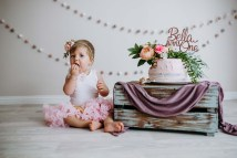 Sydney-Baby-Photographer-Elysium-Photography-Bella-12