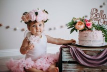 Sydney-Baby-Photographer-Elysium-Photography-Bella-13