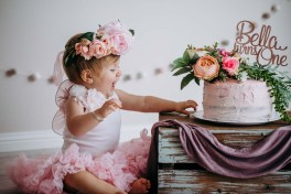 Sydney-Baby-Photographer-Elysium-Photography-Bella-14