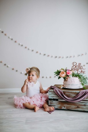 Sydney-Baby-Photographer-Elysium-Photography-Bella-16