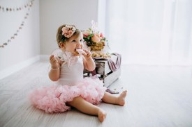 Sydney-Baby-Photographer-Elysium-Photography-Bella-17