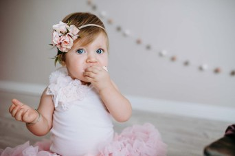 Sydney-Baby-Photographer-Elysium-Photography-Bella-21