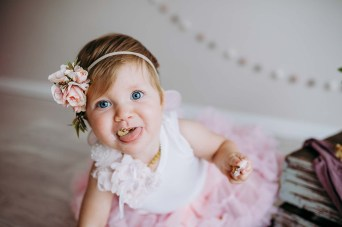 Sydney-Baby-Photographer-Elysium-Photography-Bella-22