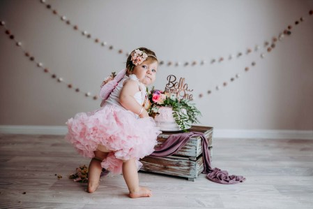 Sydney-Baby-Photographer-Elysium-Photography-Bella-25
