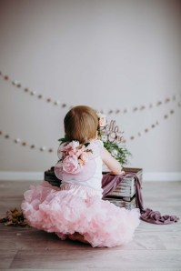 Sydney-Baby-Photographer-Elysium-Photography-Bella-28