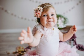 Sydney-Baby-Photographer-Elysium-Photography-Bella-34