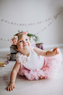 Sydney-Baby-Photographer-Elysium-Photography-Bella-36