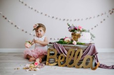 Sydney-Baby-Photographer-Elysium-Photography-Bella-41