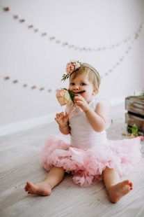 Sydney-Baby-Photographer-Elysium-Photography-Bella-42
